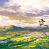 15 Rekomendasi Anime untuk Fans Sihir Realisme