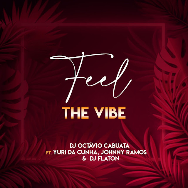 https://hearthis.at/samba-sa/yuri-da-cunha-feat.-johnny-ramos-dj-flaton-fox-feel-the-vibe-afro-house/download/