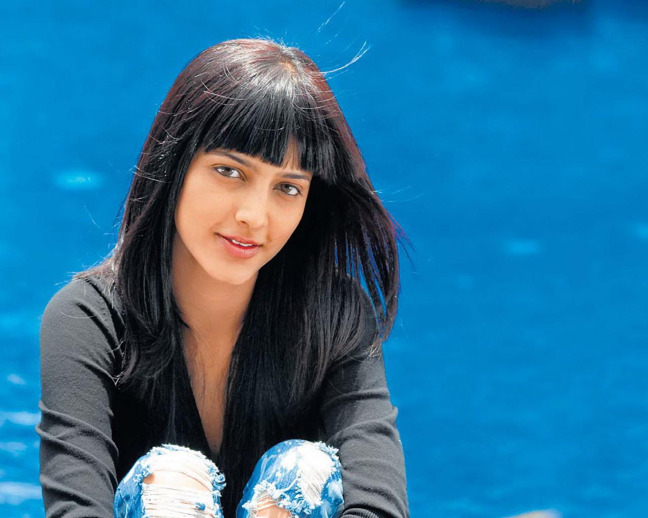 Sunny Leone Katrina Kaif Ki Sexy
