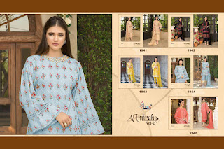 Shree fab Almirah vol 2 Pakistani Suits wholesale price