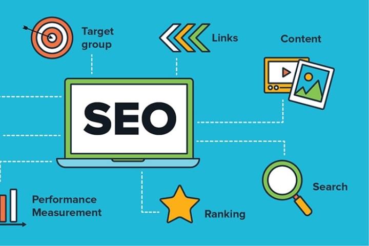 Hướng dẫn tần suất đăng bài PR cho web chuẩn SEO và baclink chất lượng