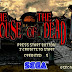 The House of The Dead PC Game full version download