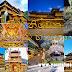 සිත නිවෙන - මහමෙව්නාව භාවනා අසපුව 🙏🧘♂️(Mahamevnawa Buddhist Monastery Polgahawela)
