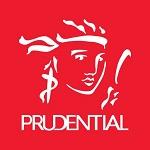 Agen Asuransi Prudential yang Profesional di Jakarta Utara