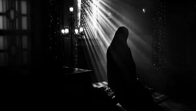 Mengenal Sosok Ummul-Mukminin Zainab binti Khuzaimah