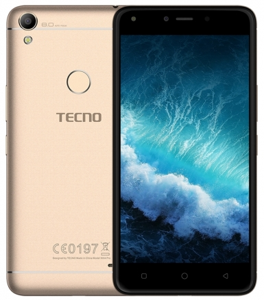 tecno k7 flash file free no password_mtkbd com