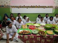 penyedia penyalur art prt pekerja asisten pembantu rumah tangga ke seluruh indonesia jawa sumatera kalimantan sulawesi papua nusa tenggara bali dan yang lainnya dari sabang sampai merauke