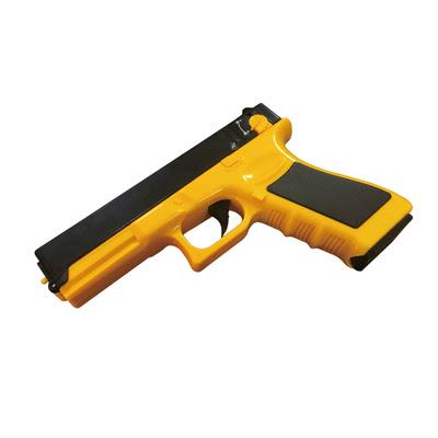 Glock Rubber Band Gun 5