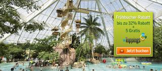 Ferienpark De Vossemeren