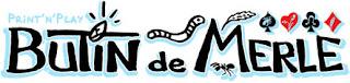 https://jesuislapiste.blogspot.com/p/butin-de-merle.html