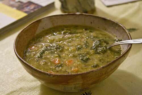3 công thức nấu ăn ngon và dễ làm với đậu lăng