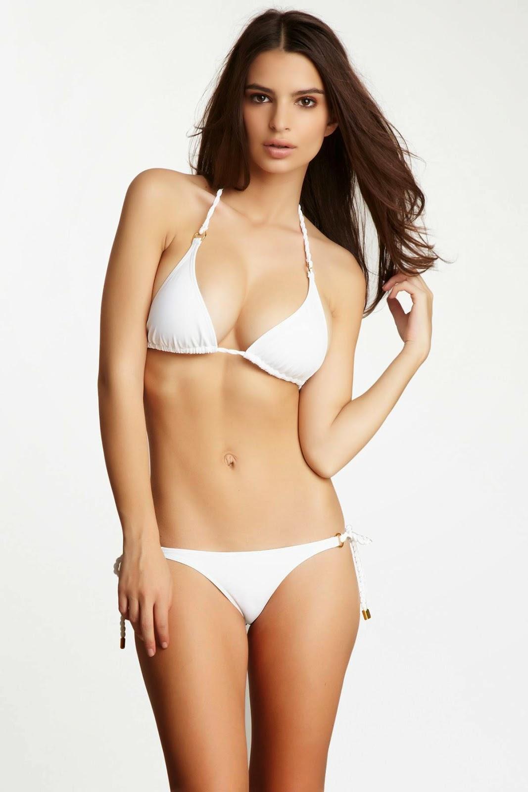 Bikini Hq 24