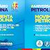 Movimenta Petrolina: festival de esportes agita orla da cidade a partir deste sábado