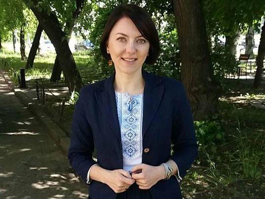 Версії загибелі Ірини Ноздровської та їх правова оцінка: кримінолог Ганна Маляр