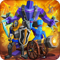 Epic%2BBattle%2BSimulator%2B2%2B1.2.55 Epic Battle Simulator 2 1.2.55 MOD APK Unlimited Money Apps