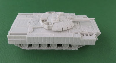 BMP-3 picture 7