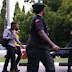 UNMARRIED POLICE WOMAN DISMISSED FOR GETTING PREGNANT
