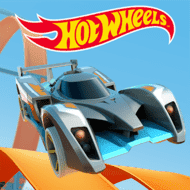 Download Hot Wheels Race Off