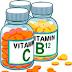 24 Alasan Bagus Mengapa Anda Mungkin Membutuhkan Suplemen Vitamin