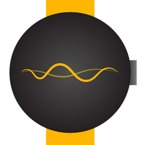 Torque - powered by Bing for Android Wear