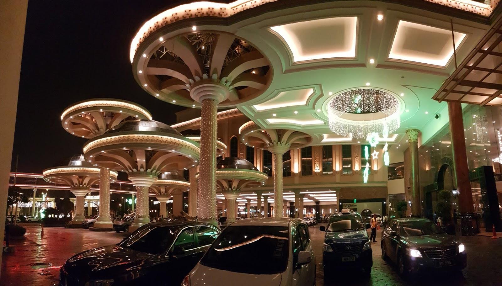 sunway resort Sunway resort hotel & spa, petaling jaya: see 1,988 traveller reviews, 2,195 photos, and cheap rates for sunway resort hotel & spa, ranked #6 of 51 hotels in petaling jaya and rated 4 of 5 at tripadvisor.