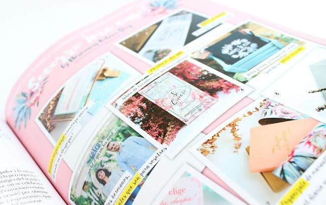 revista de bodas