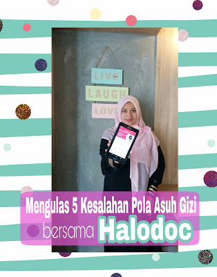 Aplikasi Halodoc