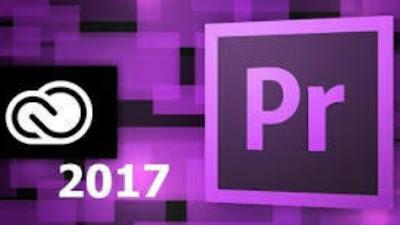 Download Adobe Premiere Pro CC 2017 Crack, Amankah?