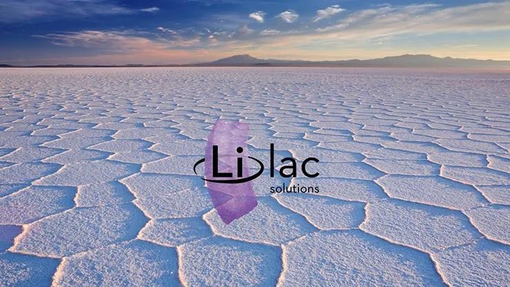 Lilac Solutions привлекает 150 миллионов от инвесторов