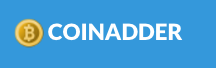 paginas para ganar bitcoin