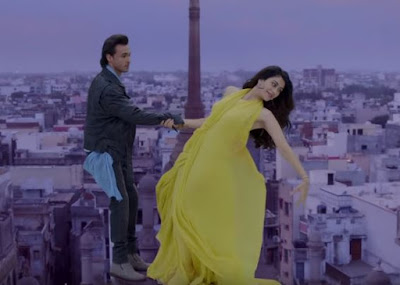 Song lyrics for status, Best song lines for Whats-app status, Romantic song lyrics for Status