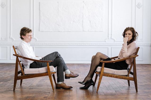 7 Cara Memulihkan Kondisi Keuanganmu Setelah Bercerai