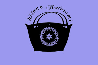 https://www.facebook.com/uslanekolorami.handmade/?fref=ts