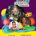 Corso do Carnaval Parnaiba, nesta sexta dia 21 de fevereiro