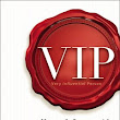 VIP Very Influential Person: How to Influence with Vision, Integrity, and Purpose (A Review)