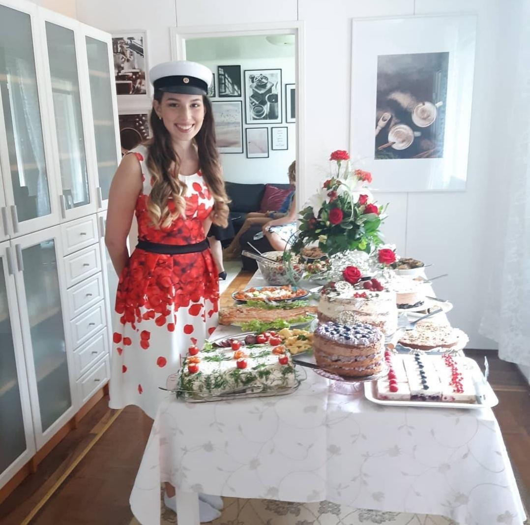Amra Alisic