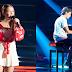 [VÍDEO] Júlia Ochoa e Nuno Siqueira em destaque na estreia do 'The Voice Portugal Kids'