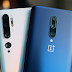 Which is better in Mi 10 5G and OnePlus 8?