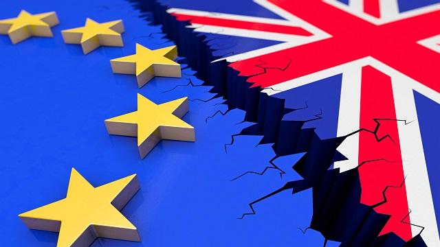 Η ΕΕ με 66 εκατ. λιγότερους πολίτες μετά το BREXIT - Τι αλλάζει από 1η Φεβρουαρίου;