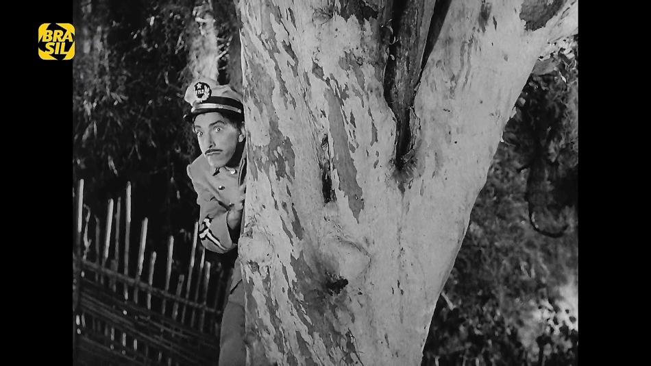 MAZZAROPI, A CARROCINHA (HDTV/1080P/NACIONAL) - 1955 Maza%2B18