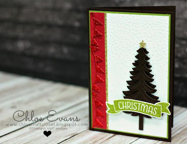 http://chloscraftcloset.blogspot.com/2016/12/tgif-colour-challenge-84-santas-sleigh.html