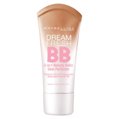 Yummy411 get it here my maybelline bb cream review for Www bb