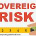 Sovereign Risk क्या है?