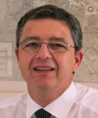 Guido Palladini, cfo di Casta Diva Group
