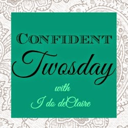 http://whyidodeclaire.blogspot.ca/2015/02/confident-twosday-top-it-all-off.html