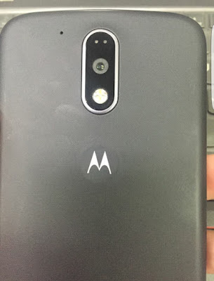 Moto G 4th Generation ( AKA 2016 Moto G4 ) Release Date, Price and Specs
