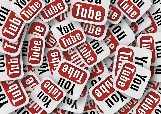 YouTube Growth Strategy - 12 Killer Methods to Improve Your YouTube Marketing