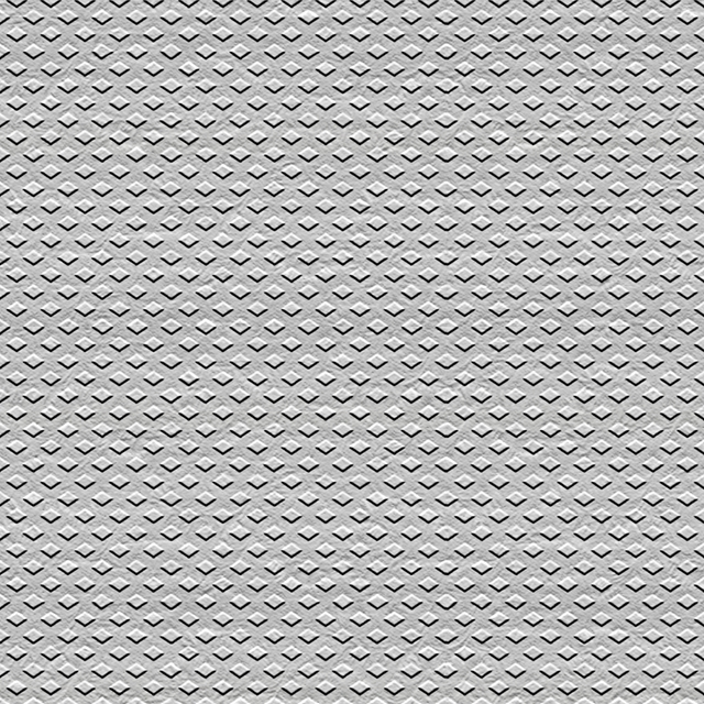 Seamless metal studs texture 100%