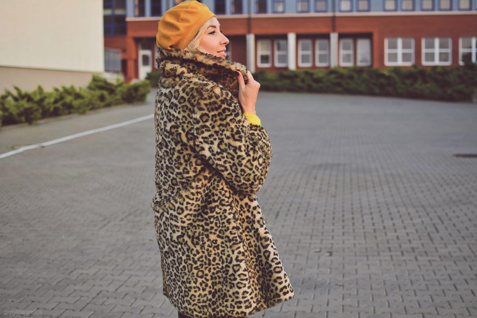 beret, botki, czasnabuty.pl, jesień, koturny, moda, rękawiczki, spodnie, stylizacja, sukienkowo, szaleo, poradnik, porady,