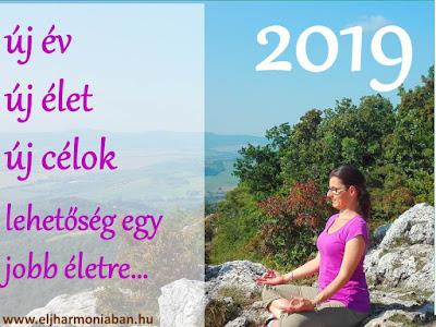 új év, fogadalmak, életmódváltás, évindítás, siker, boldogság, évzárás,